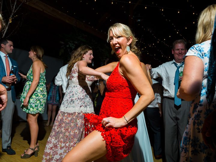 Tmx 1536763234 F5eef0a820696399 1536763233 Baaae0619a724ec1 1536763232727 4 Vic   Adam Sneak P Burlington, Vermont wedding photography