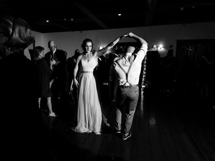 Tmx 1536776908 3a242775fccc730a 1536776907 Ec7ac4adfe86b4ea 1536776905601 1 1R2A0927 Burlington, Vermont wedding photography