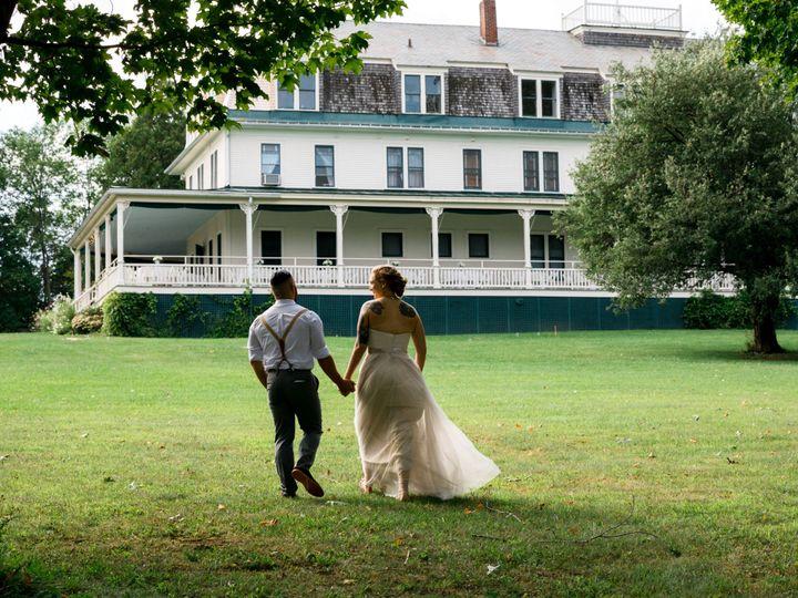 Tmx 1536776920 Ef50a8cd26018bb7 1536776917 9c36deec294792ce 1536776915392 2 1R2A0448 Burlington, Vermont wedding photography