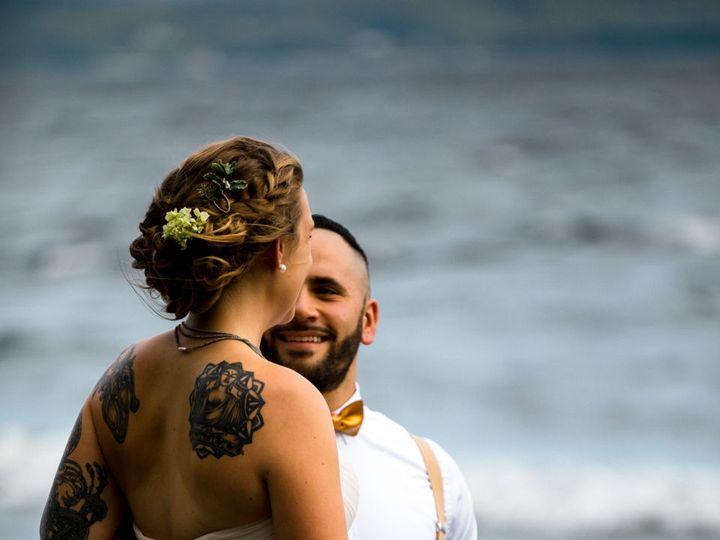 Tmx 1536776923 3ede9682a8828fc8 1536776920 B5b55746492aca34 1536776919271 3 1R2A0420 Burlington, Vermont wedding photography