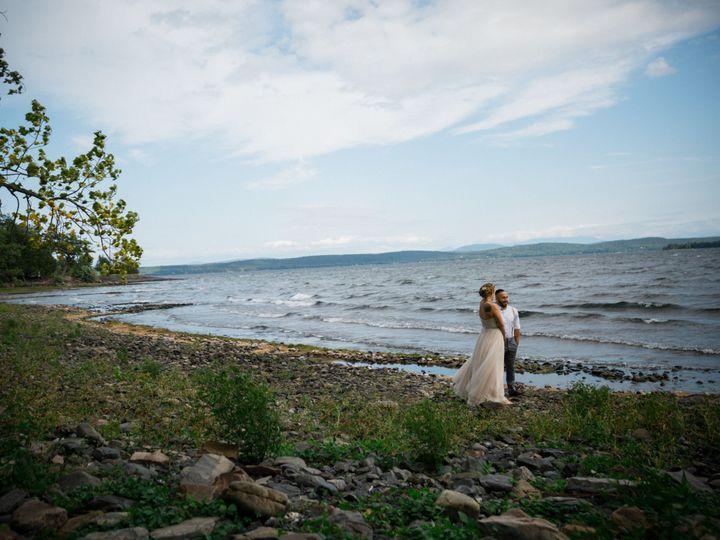 Tmx 1536776929 4e60478beb39b6a7 1536776927 Fbaf281f55b22433 1536776925823 4  O5A0976 Burlington, Vermont wedding photography