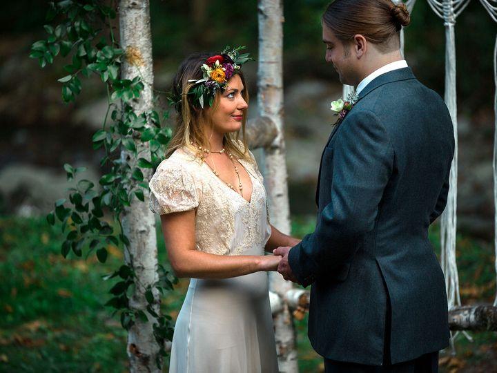 Tmx 1537546445 Ccc4334e4559bfa1 1537546444 B72c9183e84e7e40 1537546438321 2 Styled Shoot 9 18  Burlington, Vermont wedding photography
