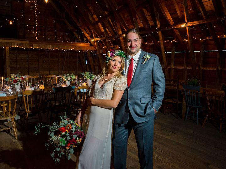 Tmx 1537546446 0ffa414ff994e860 1537546444 9f9e77bfc5457713 1537546438323 4 Styled Shoot 9 18  Burlington, Vermont wedding photography