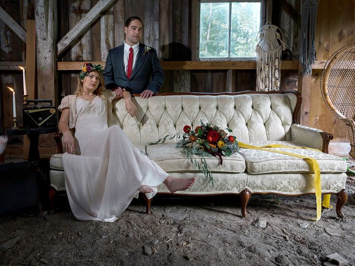 Tmx 1537546519 346121fe63fb9a67 1537546517 D42236edda5833de 1537546516310 1 Styled Shoot 9 18  Burlington, Vermont wedding photography