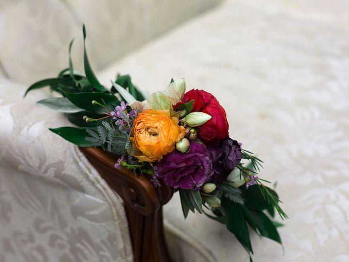 Tmx 1537547031 9bcebc19b2ac893c 1537547030 3e6ee6919e971c63 1537547029195 5 Styled Shoot 9 18  Burlington, Vermont wedding photography