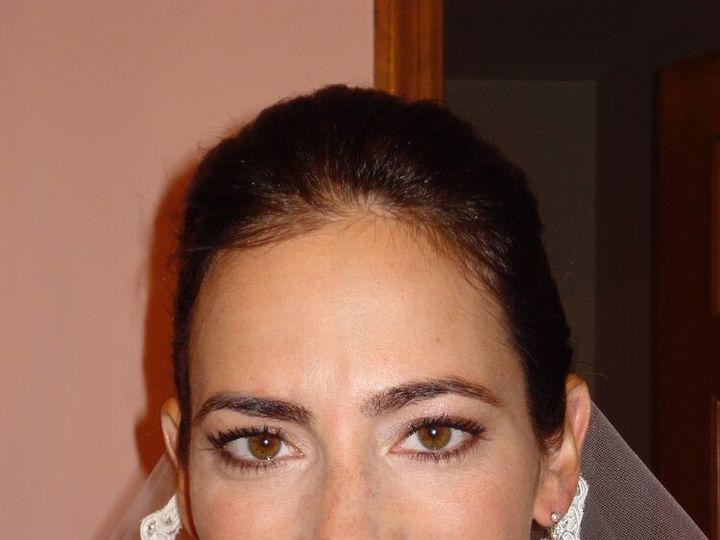 Tmx Celeste 51 75066 157793174963229 Maplewood, NJ wedding beauty