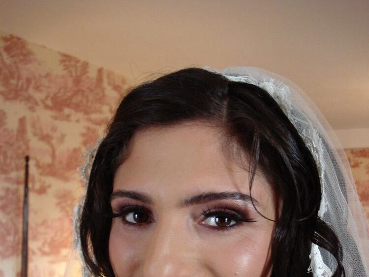 Tmx Jamieafter 51 75066 157793174368028 Maplewood, NJ wedding beauty