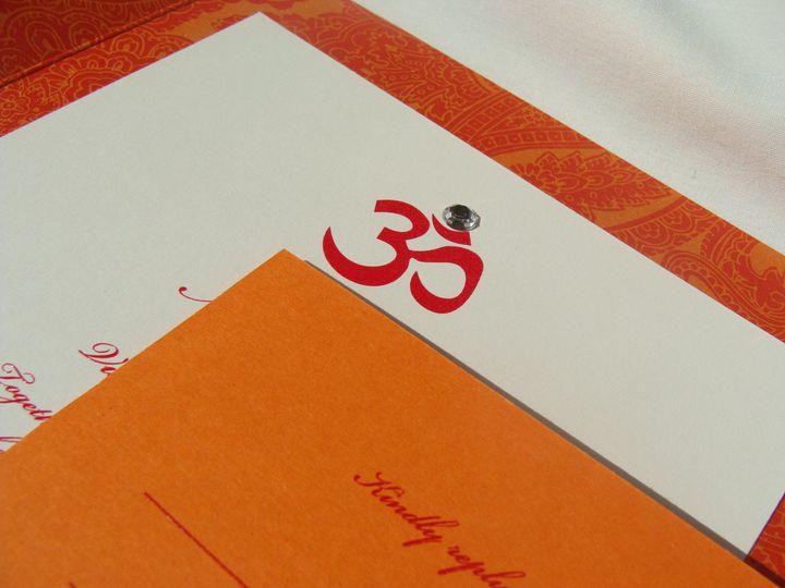 Invitation galleria invitations tampa fl weddingwire 800x800 1366149825875 custom wedding invitations at invitation galleria stopboris Gallery