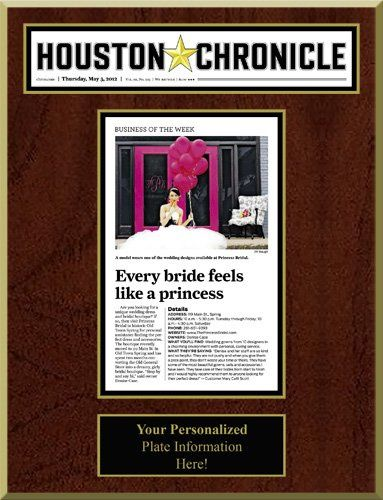 HoustonChronicle