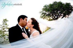Stephania Whitfield Photography