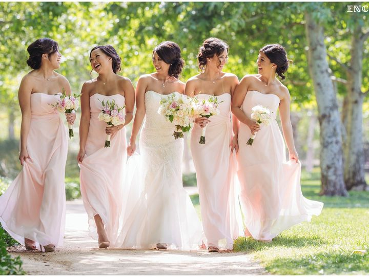 Tmx 1466702279203 2016 06 140077 Fountain Valley wedding videography