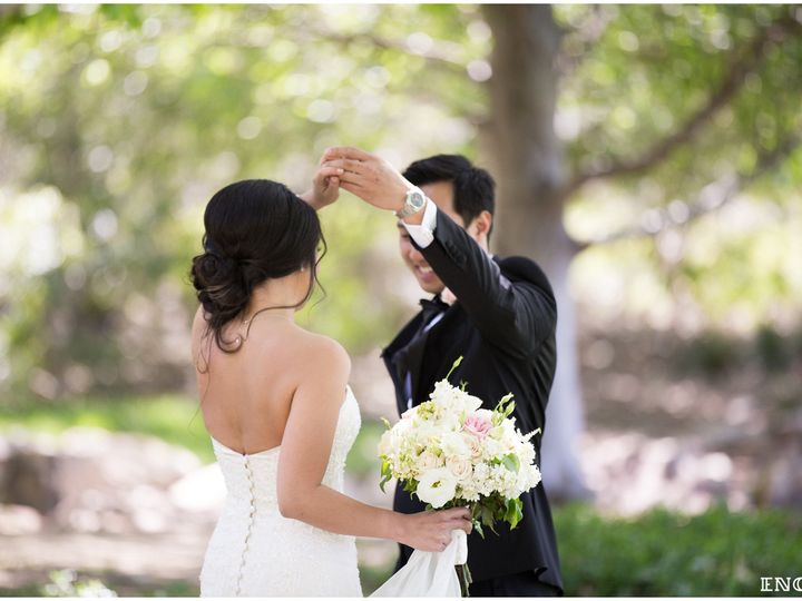 Tmx 1466702344798 2016 06 140076 Fountain Valley wedding videography