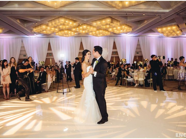 Tmx 1466702404656 2016 06 140137 Fountain Valley wedding videography