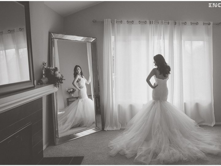 Tmx 1466702519668 2016 05 090003 Fountain Valley wedding videography
