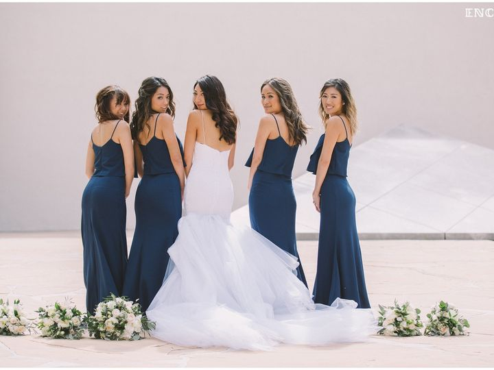 Tmx 1466702537476 2016 05 090007 Fountain Valley wedding videography
