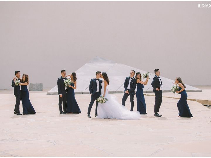 Tmx 1466702563851 2016 05 090006 Fountain Valley wedding videography