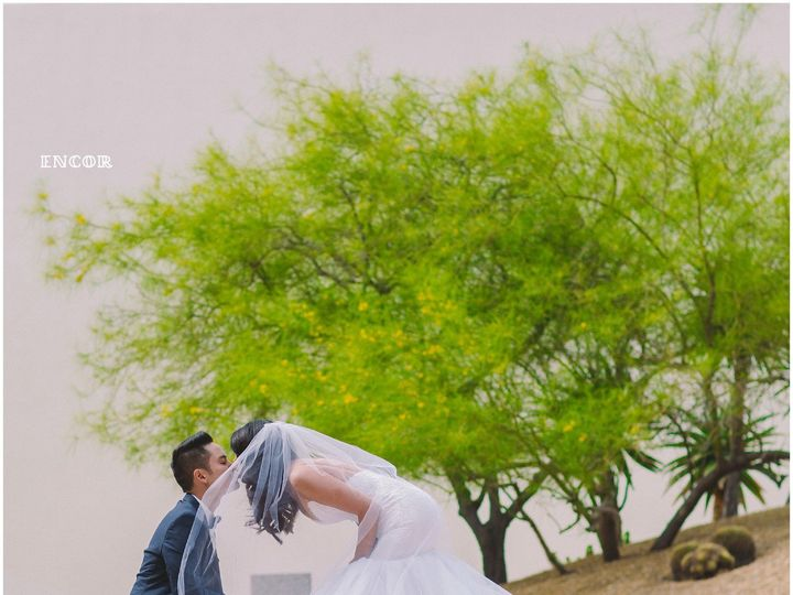 Tmx 1466702588048 2016 05 090008 Fountain Valley wedding videography