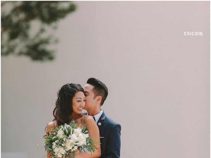 Tmx 1466702641020 2016 05 090004 Fountain Valley wedding videography