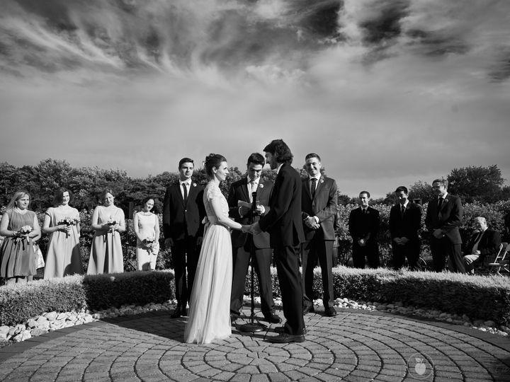 Tmx Ww 003 51 986066 V1 New York, NY wedding photography