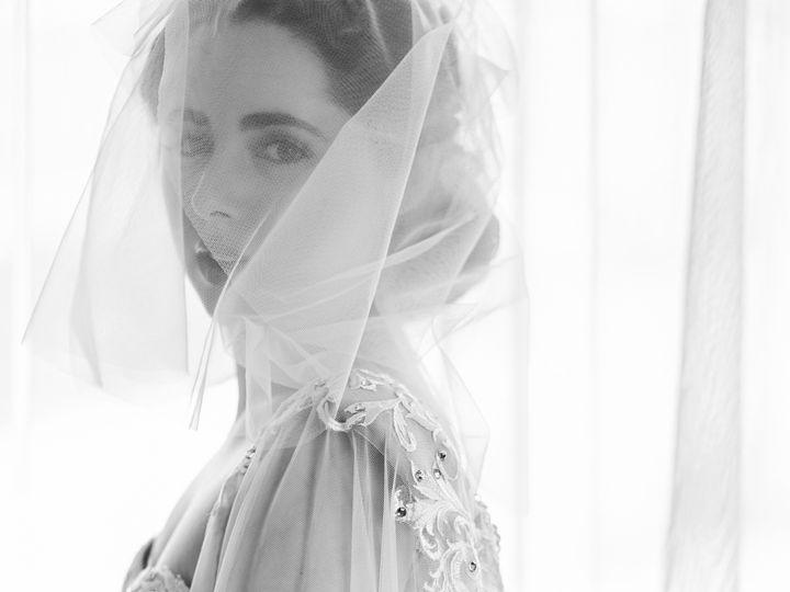 Tmx Ww 012 51 986066 V1 New York, NY wedding photography