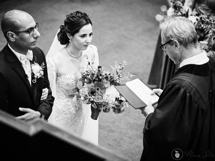 Tmx Ww 017 51 986066 V1 New York, NY wedding photography