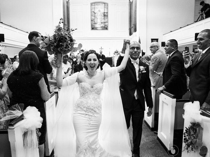 Tmx Ww 021 51 986066 V1 New York, NY wedding photography