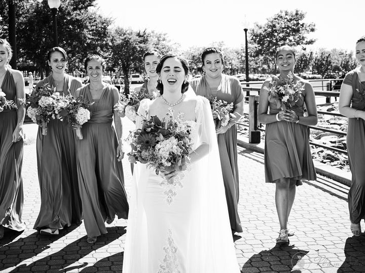 Tmx Ww 022 51 986066 V1 New York, NY wedding photography