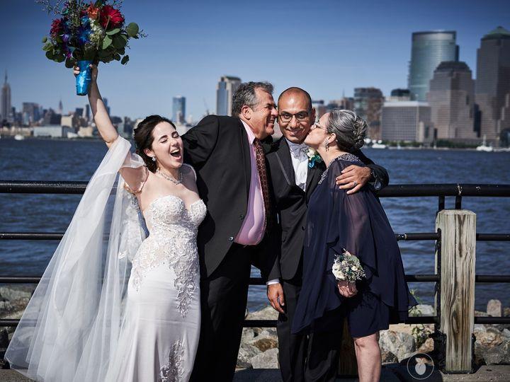Tmx Ww 023 51 986066 V1 New York, NY wedding photography