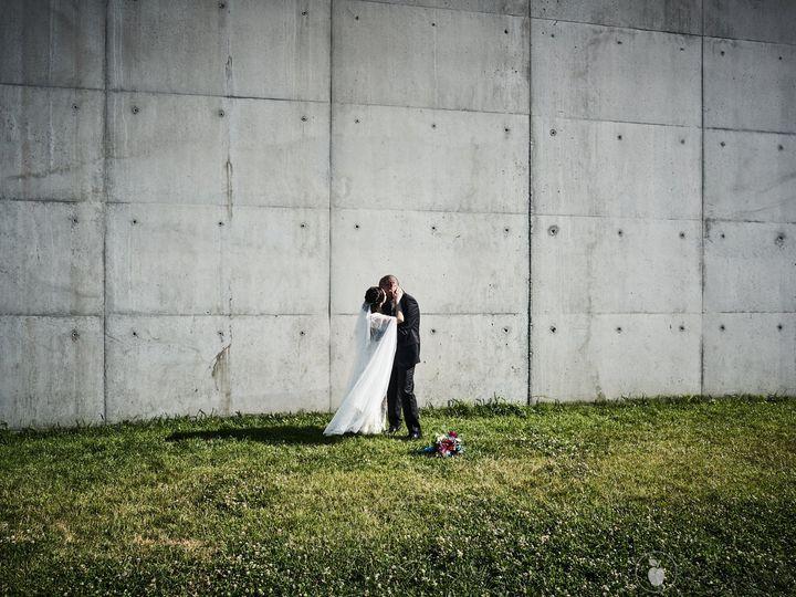 Tmx Ww 026 51 986066 V1 New York, NY wedding photography