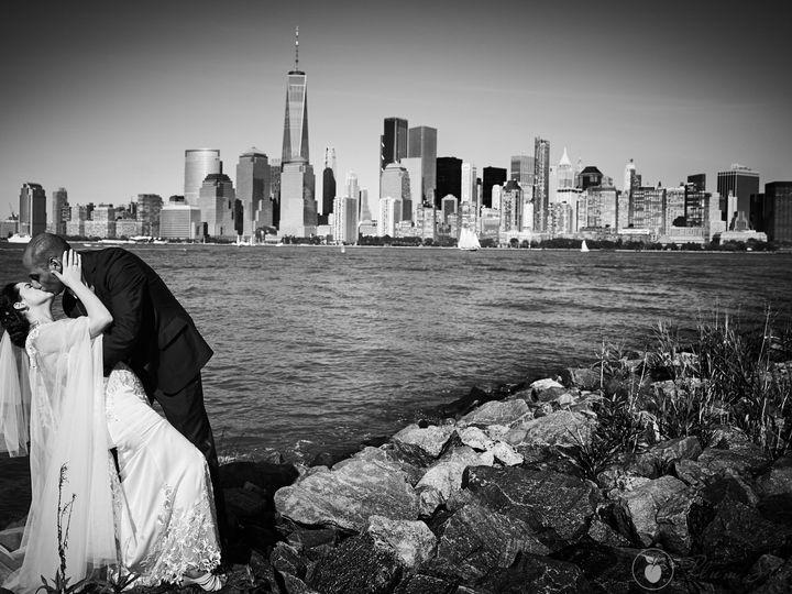Tmx Ww 027 51 986066 V1 New York, NY wedding photography