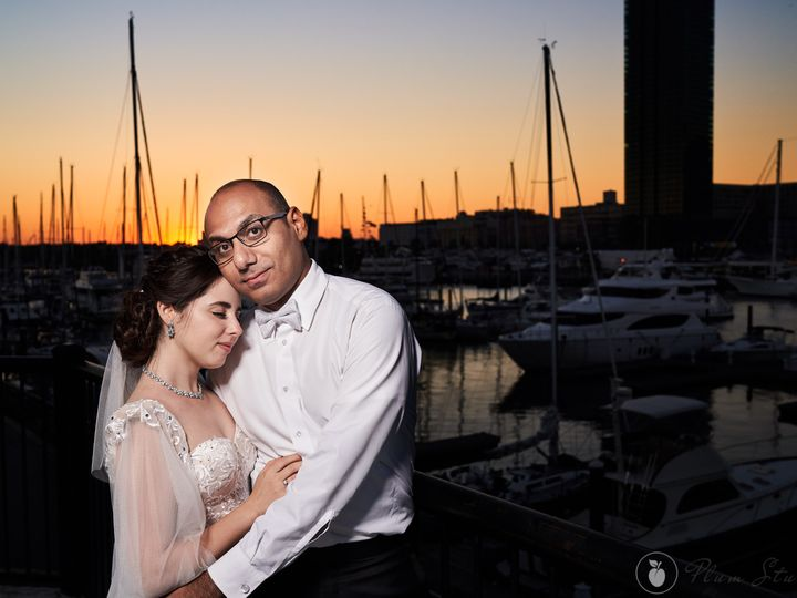 Tmx Ww 033 51 986066 V1 New York, NY wedding photography