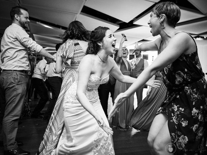 Tmx Ww 034 51 986066 V1 New York, NY wedding photography