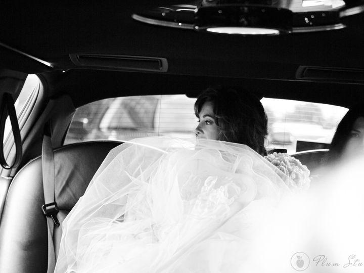 Tmx Ww 040 51 986066 V1 New York, NY wedding photography