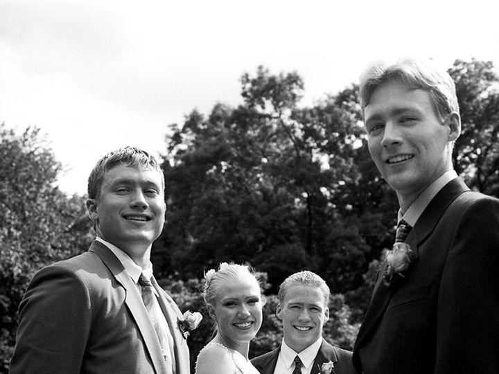 Tmx Ww 044 51 986066 V1 New York, NY wedding photography