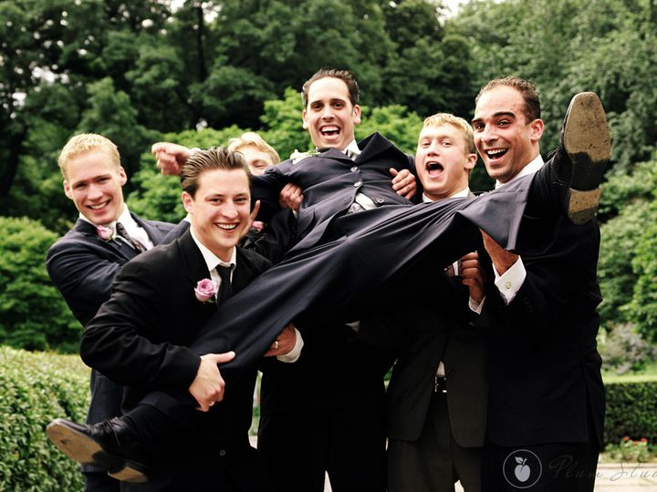 Tmx Ww 045 51 986066 V1 New York, NY wedding photography