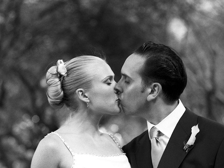 Tmx Ww 046 51 986066 V1 New York, NY wedding photography