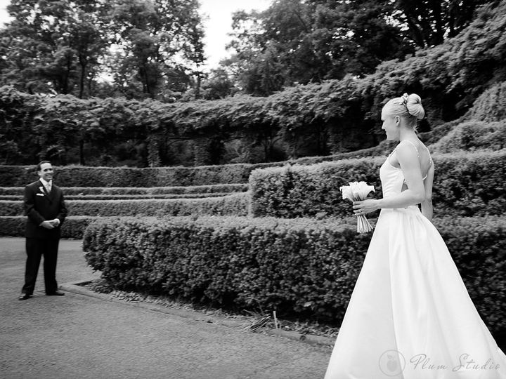 Tmx Ww 047 51 986066 V1 New York, NY wedding photography