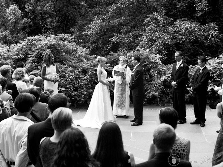 Tmx Ww 048 51 986066 V1 New York, NY wedding photography