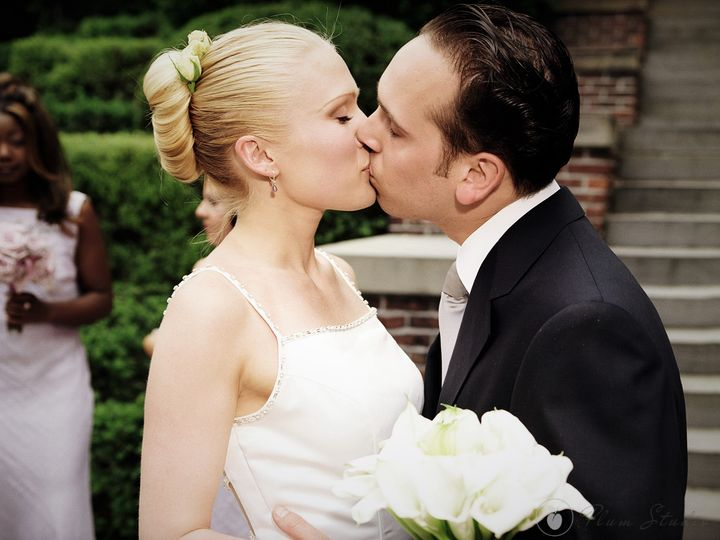 Tmx Ww 050 51 986066 V1 New York, NY wedding photography