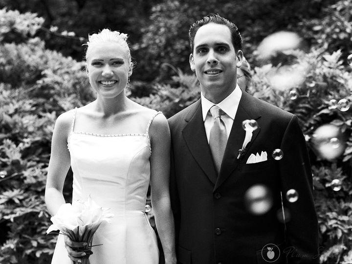 Tmx Ww 051 51 986066 V1 New York, NY wedding photography