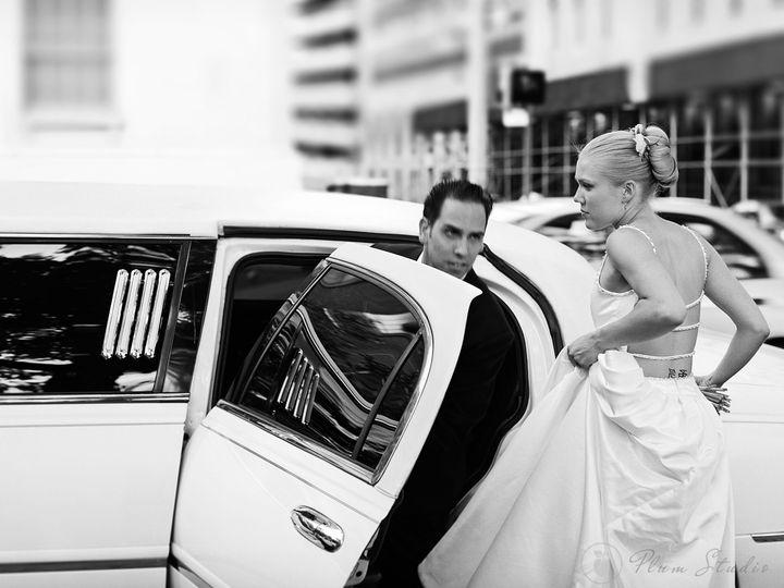 Tmx Ww 052 51 986066 V1 New York, NY wedding photography