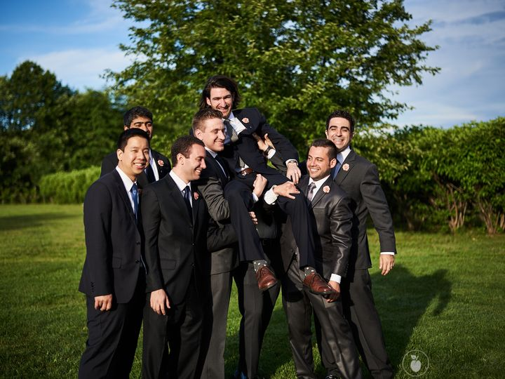Tmx Ww 070 51 986066 V1 New York, NY wedding photography
