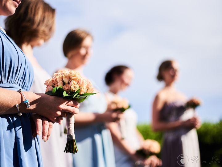 Tmx Ww 079 51 986066 V1 New York, NY wedding photography