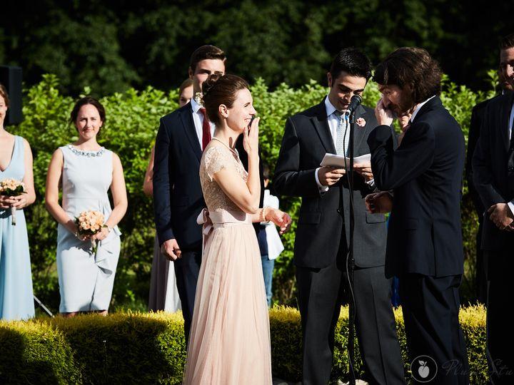 Tmx Ww 080 51 986066 V1 New York, NY wedding photography