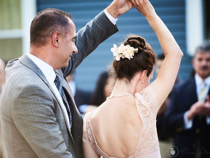 Tmx Ww 081 51 986066 V1 New York, NY wedding photography