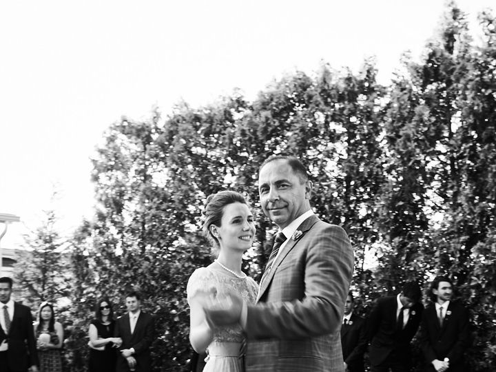Tmx Ww 085 51 986066 V1 New York, NY wedding photography