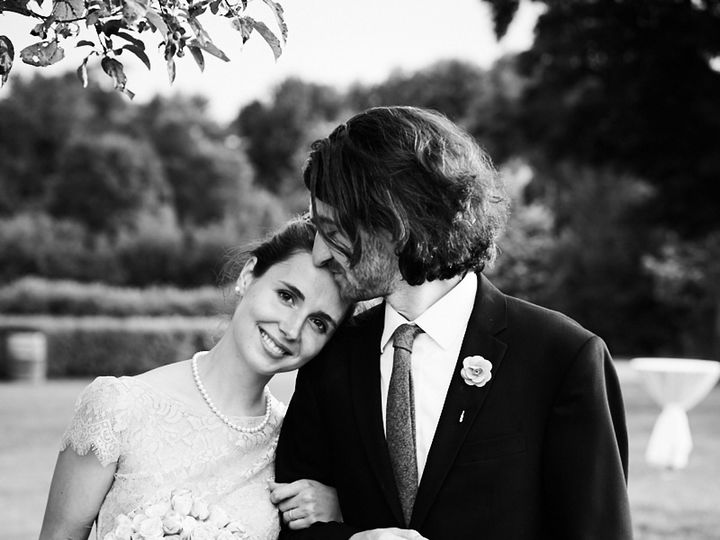 Tmx Ww 091 51 986066 V1 New York, NY wedding photography