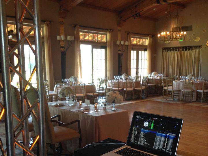 Tmx 1455052765395 Img8335 Salinas, California wedding dj