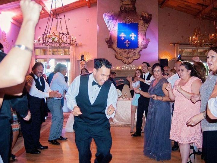 Tmx 1455052806443 Img8937 Salinas, California wedding dj