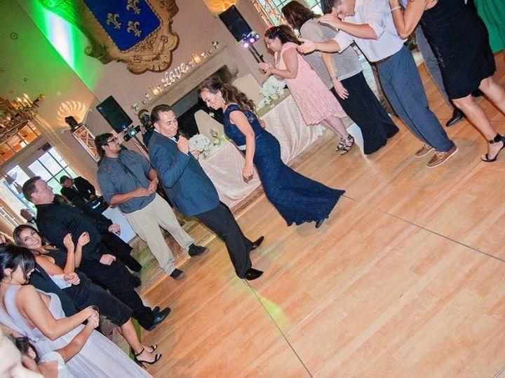 Tmx 1455052831202 Img8938 Salinas, California wedding dj